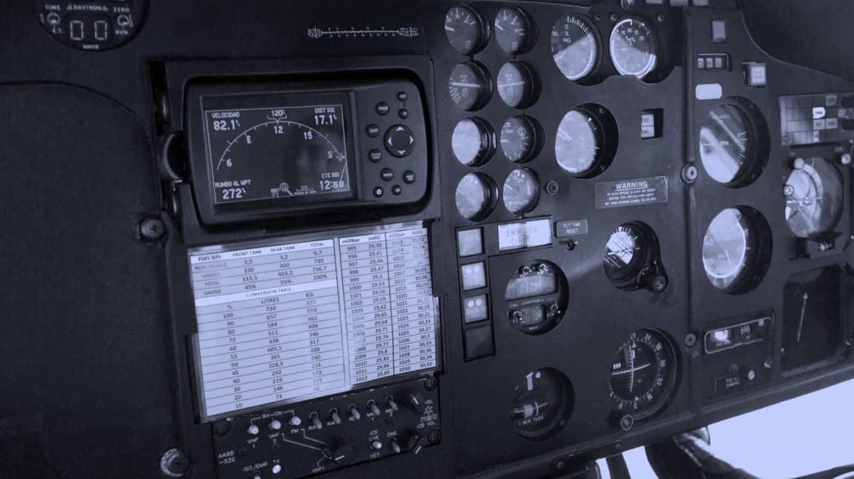 Equipment for Combat Vehicles